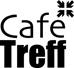 CAFETREFF