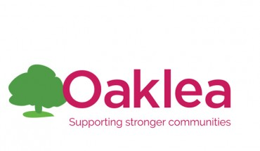 oaklea