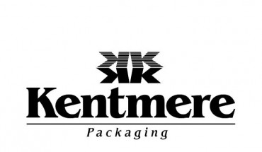 kentmere pkging