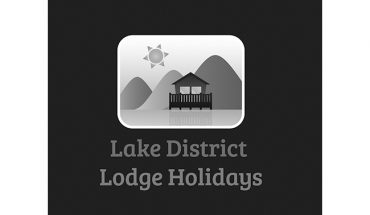 lake district lodge holidays