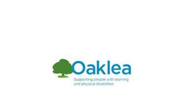 oaklea3