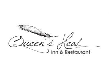 queens head hawkshead