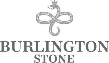 burlington stone