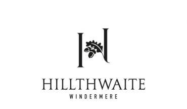 hillthwaite