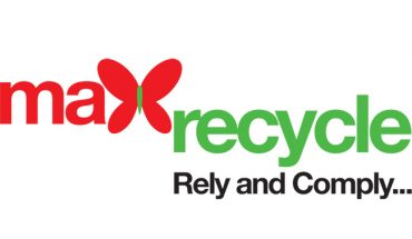 max recycle redgreen