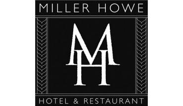 miller howe