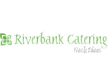riverbank catering