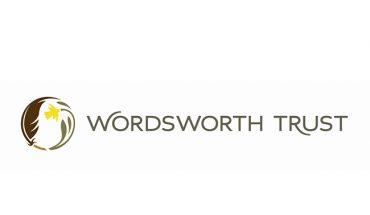wordsworth trust